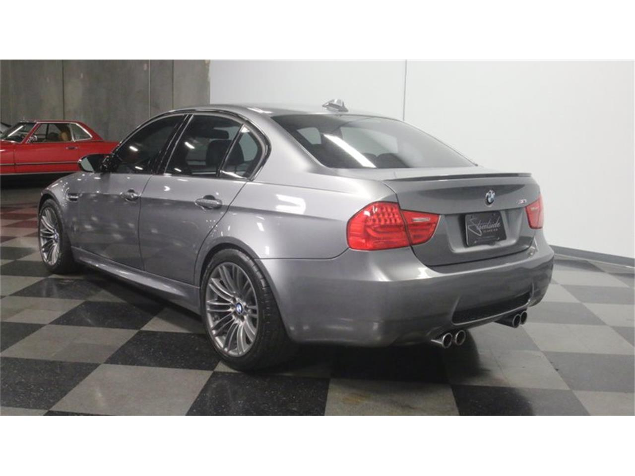 2010 BMW M3 for sale in Lithia Springs, GA – photo 9
