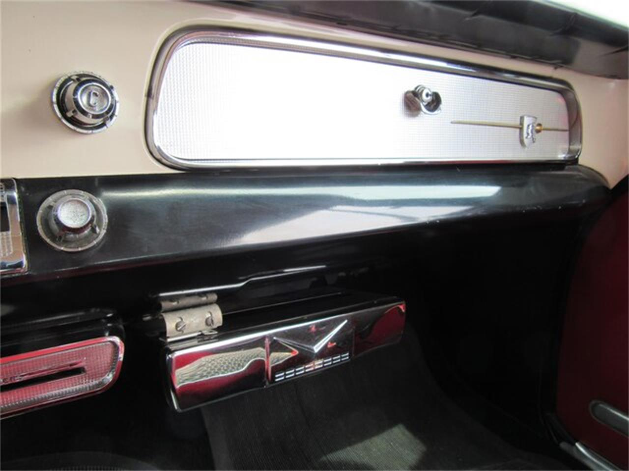 1957 Dodge Royal for sale in Greenwood, IN – photo 48