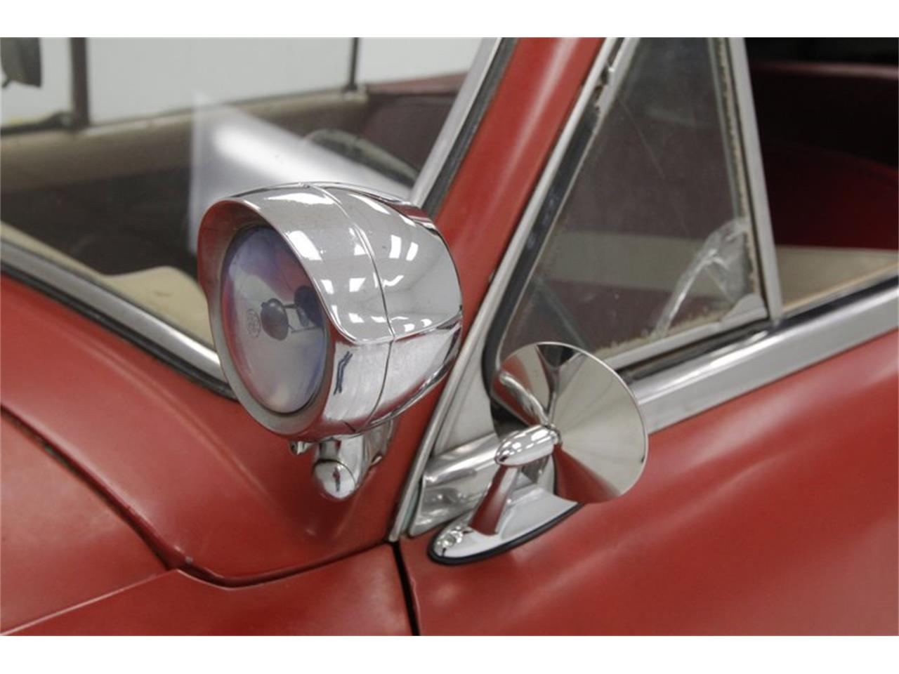1951 Ford Custom for sale in Morgantown, PA – photo 10