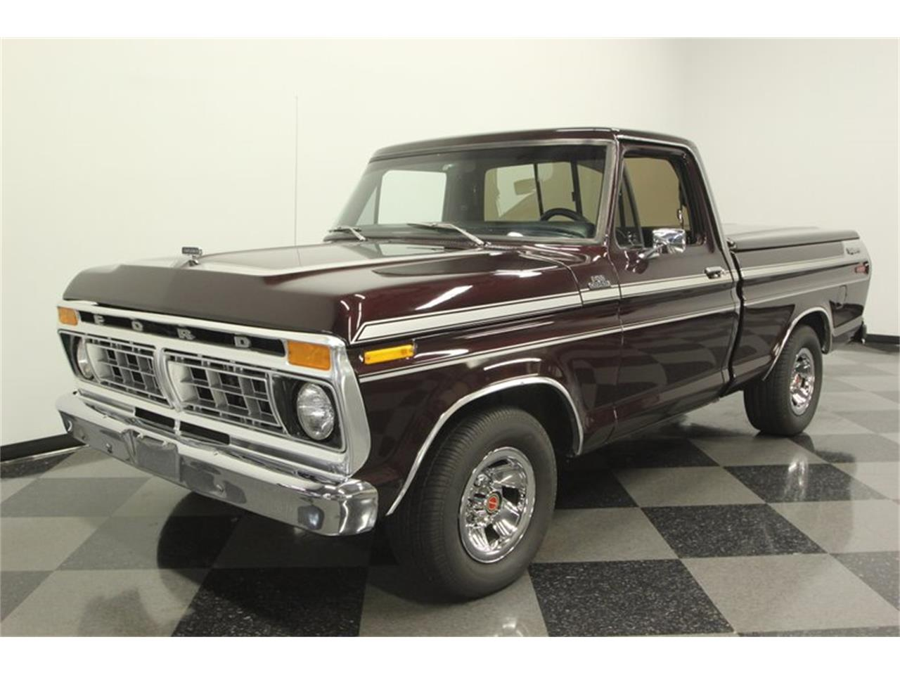 1977 Ford F100 for sale in Lutz, FL – photo 5