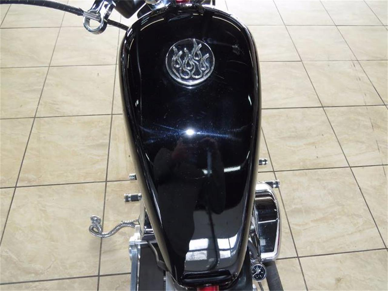 2012 Harley-Davidson Motorcycle for sale in St. Charles, IL – photo 20