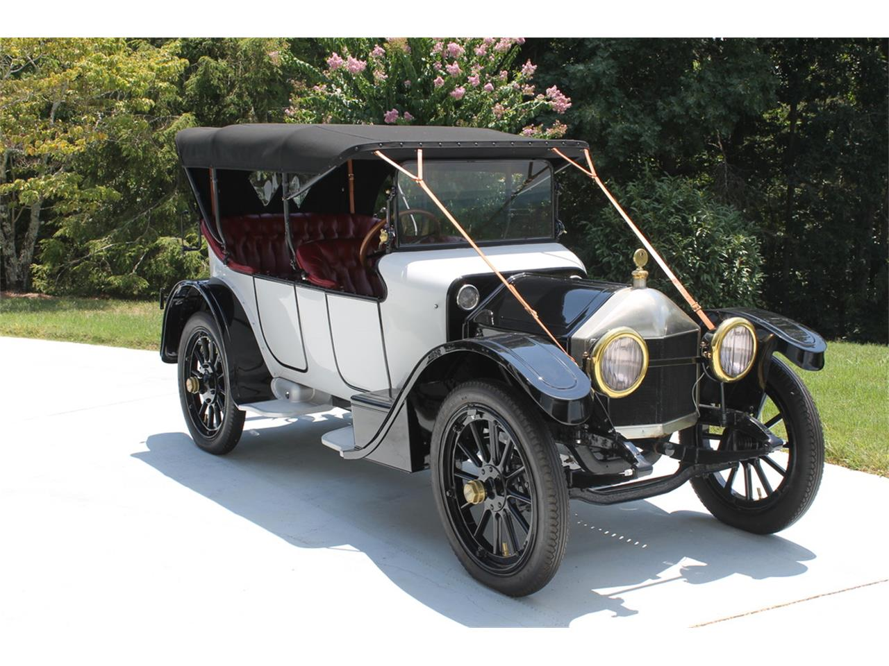 1913 Oakland Model 42 for sale in Chattanooga, TN