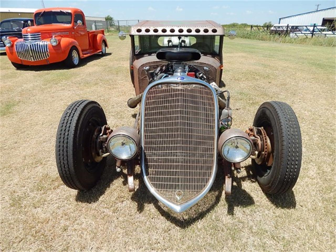 1929 Ford Model A for sale in Wichita Falls, TX – photo 6