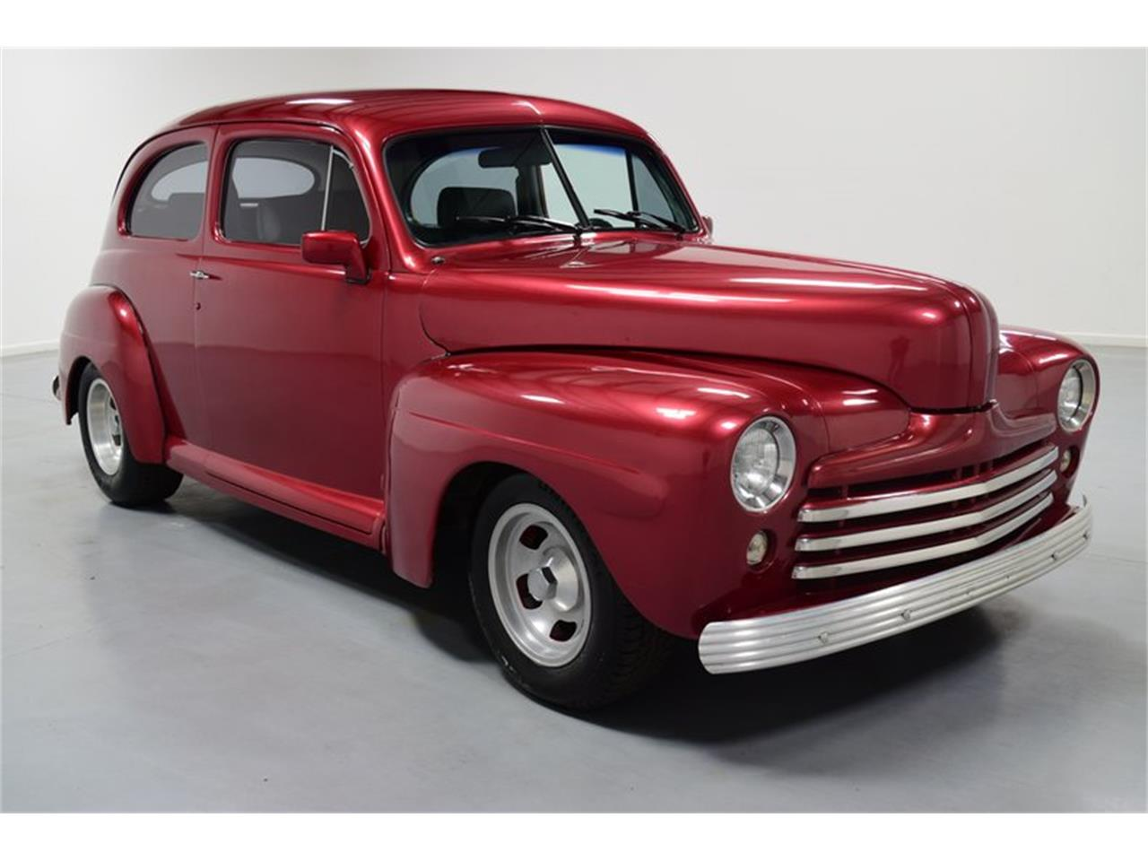 1948 Ford Deluxe for sale in Mooresville, NC – photo 2