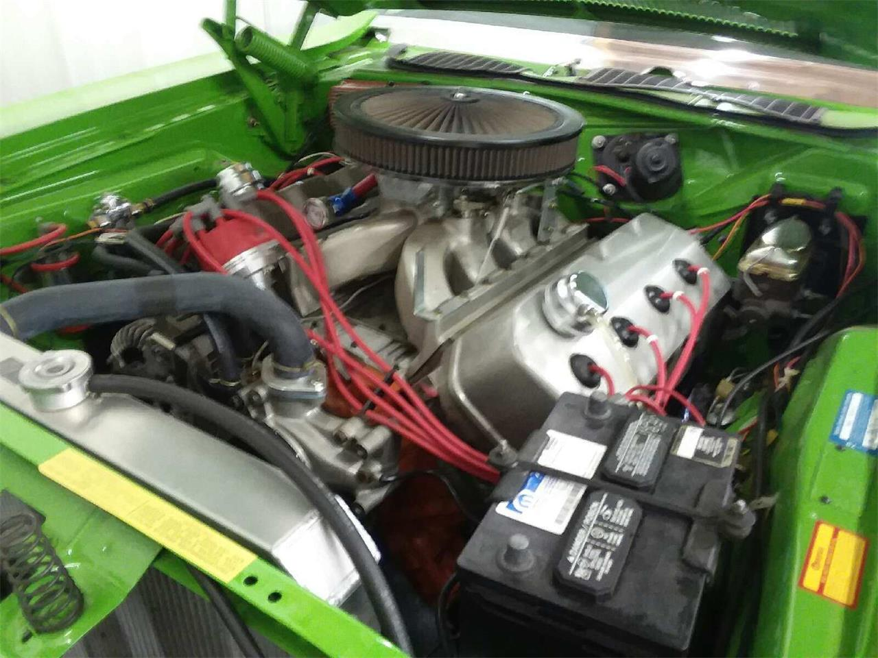1971 Dodge Challenger R/T for sale in Waterford, PA – photo 15