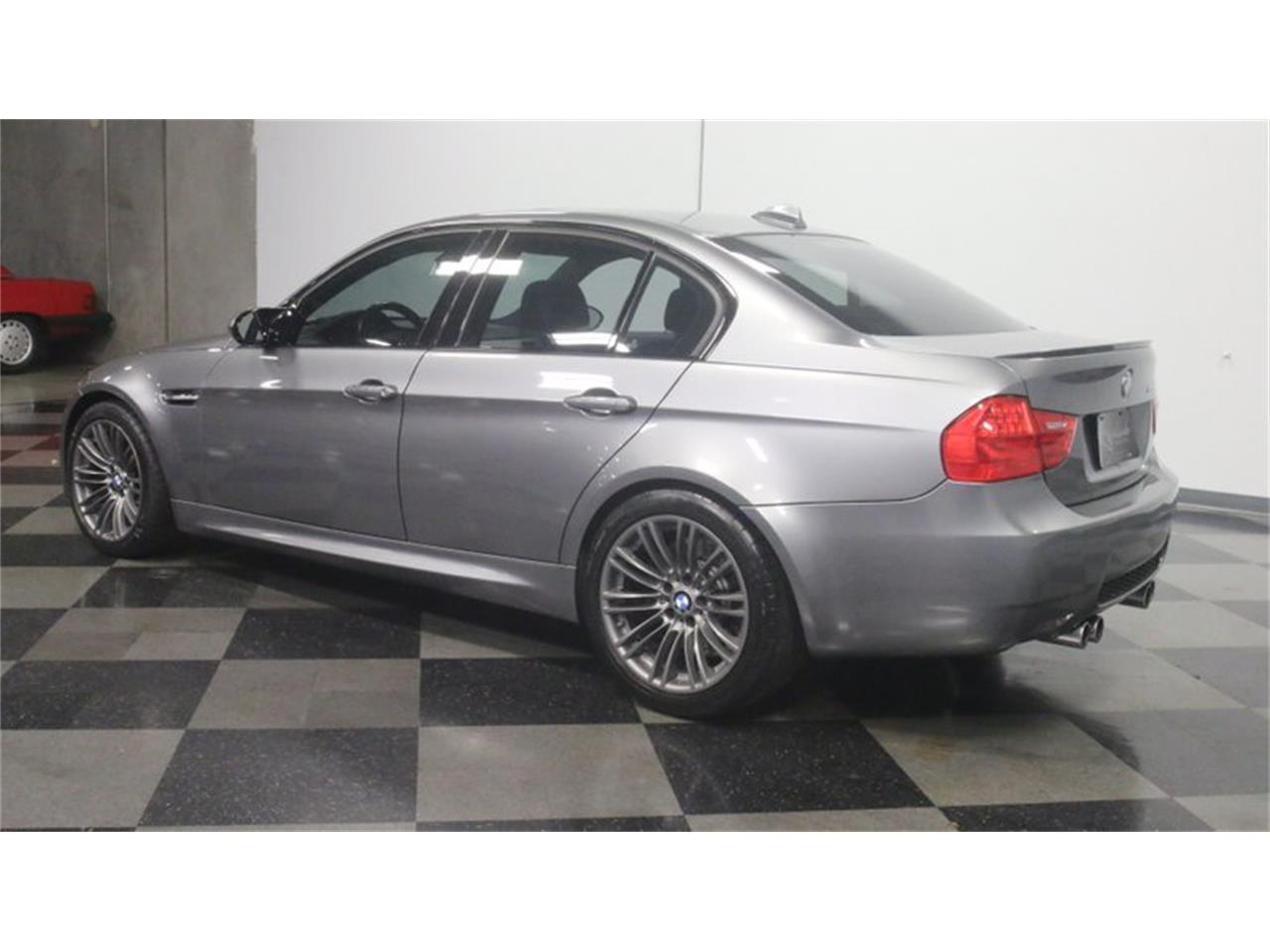 2010 BMW M3 for sale in Lithia Springs, GA – photo 8