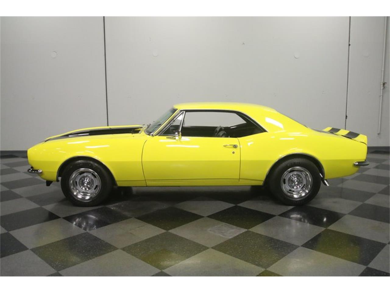 1967 Chevrolet Camaro for sale in Lithia Springs, GA – photo 2