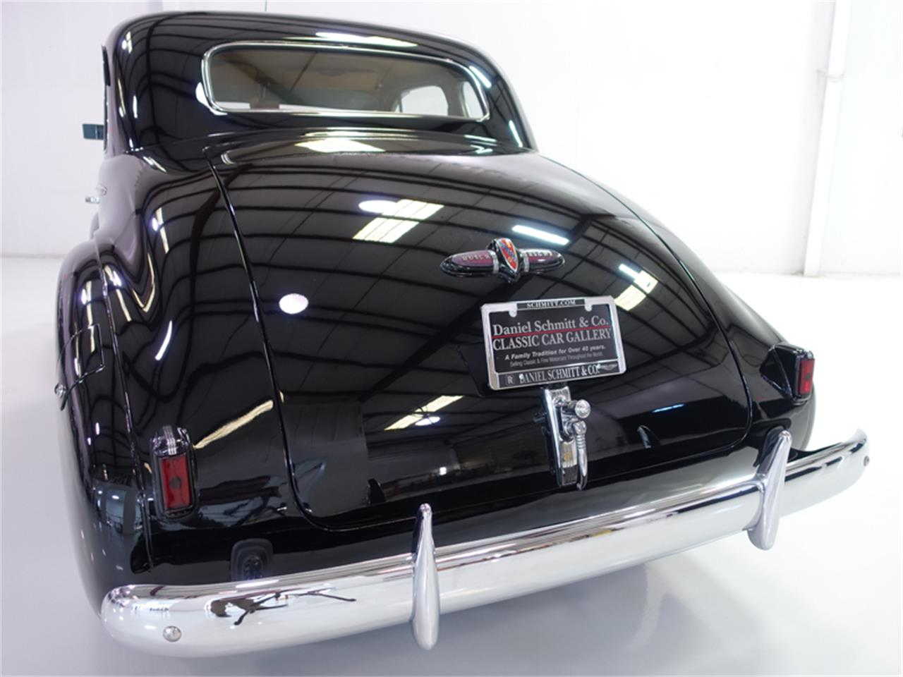 1940 Buick Special for sale in St. Louis, MO – photo 10