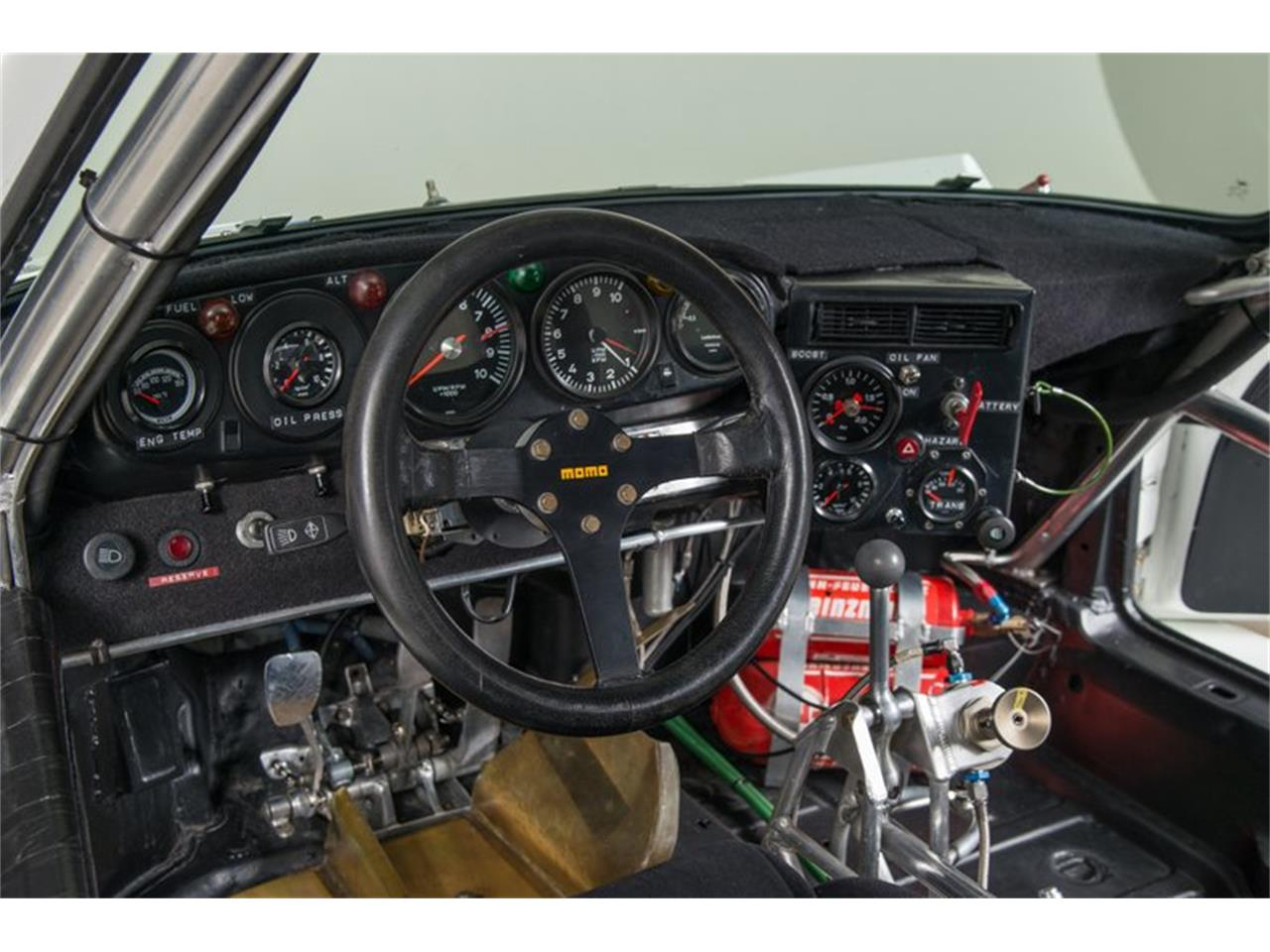 1979 Joest Porsche 935 for sale in Scotts Valley, CA – photo 21