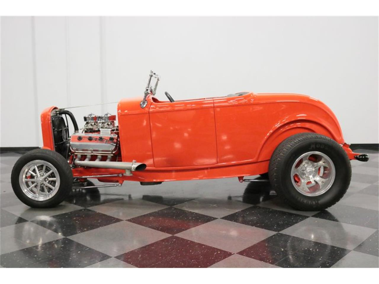 1932 Ford Roadster for sale in Ft Worth, TX – photo 2