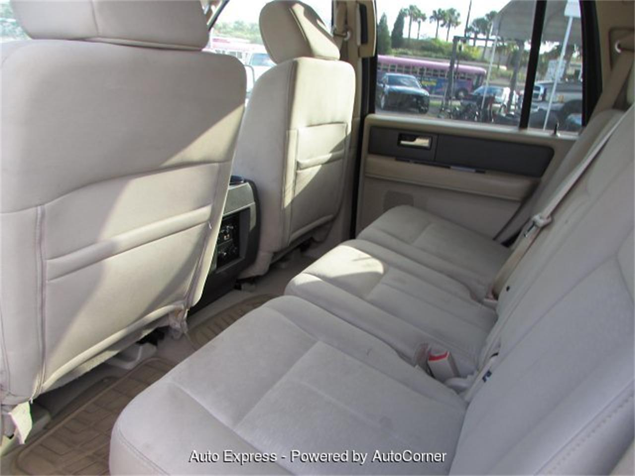2008 Ford Expedition for sale in Orlando, FL – photo 15