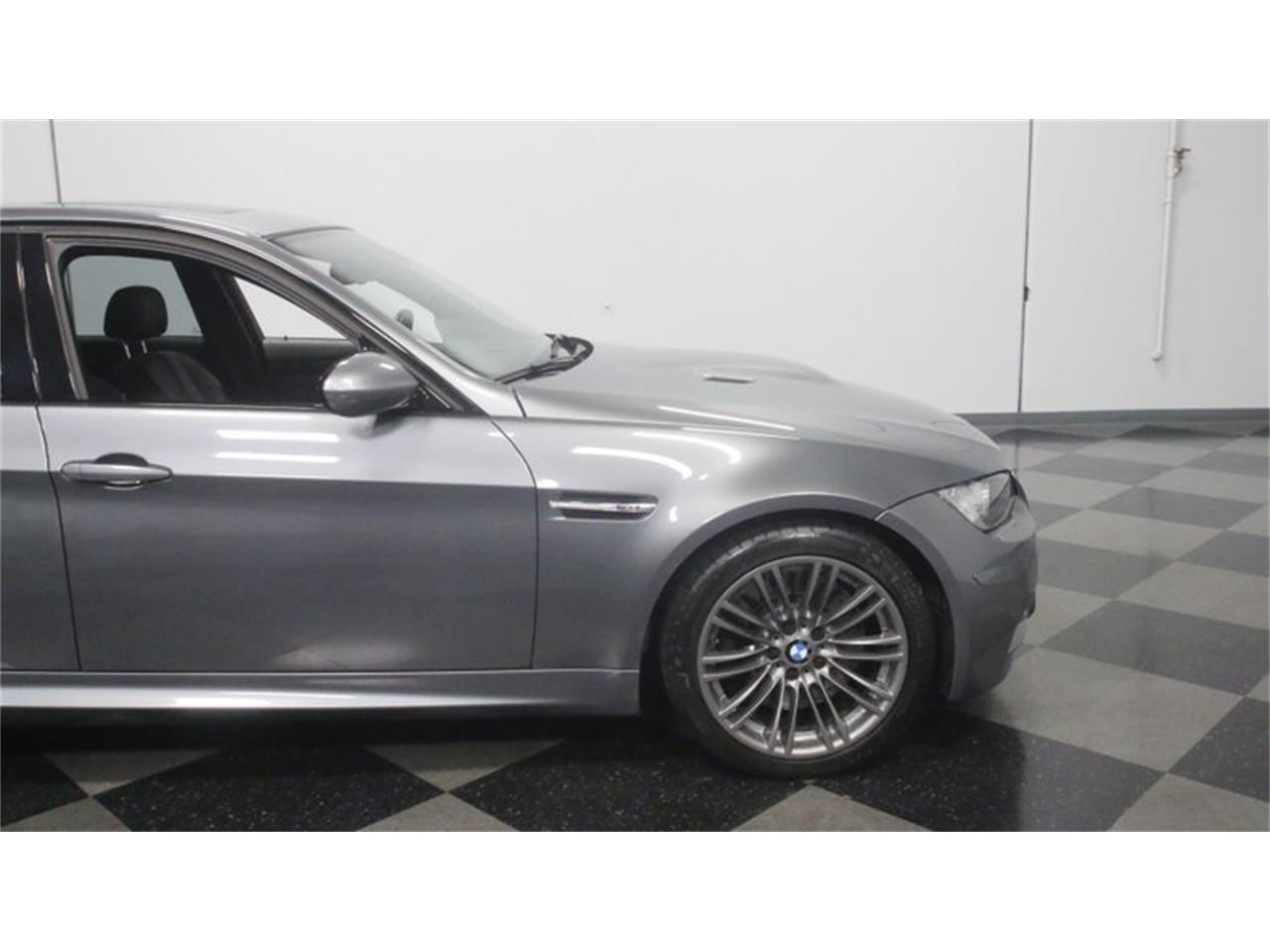 2010 BMW M3 for sale in Lithia Springs, GA – photo 32