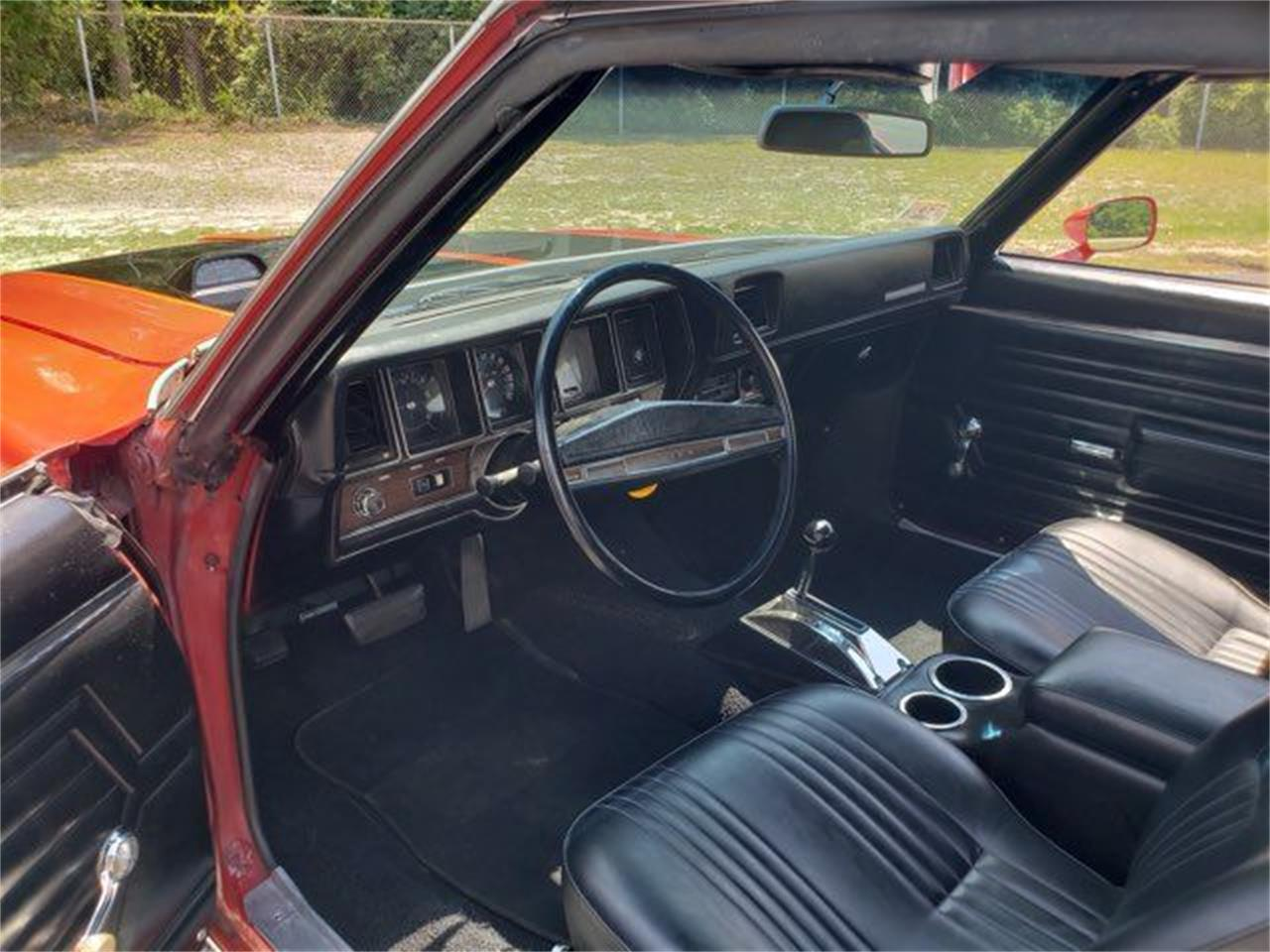 1971 Buick GSX for sale in Hope Mills, NC – photo 25