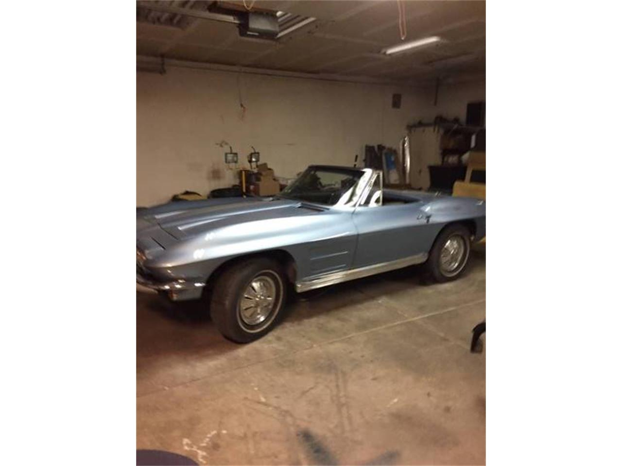 1964 Chevrolet Corvette for sale in Long Island, NY – photo 3