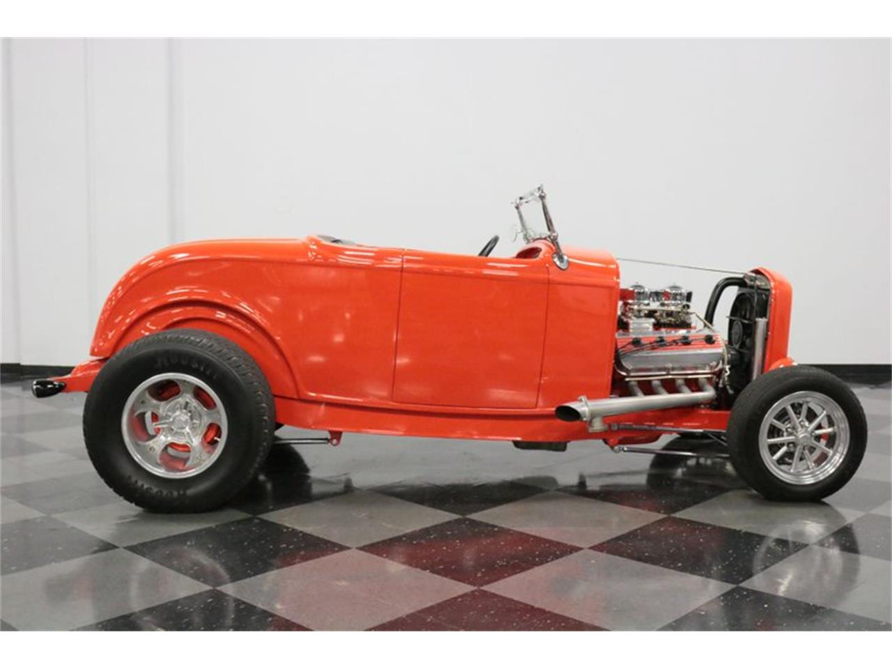 1932 Ford Roadster for sale in Ft Worth, TX – photo 34