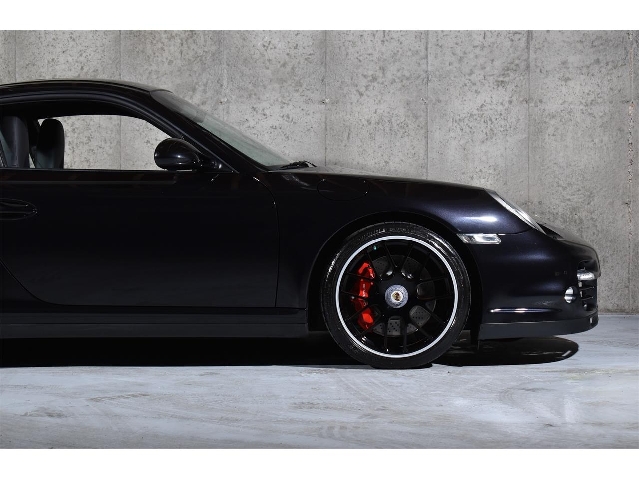2011 Porsche 911 for sale in Valley Stream, NY – photo 3