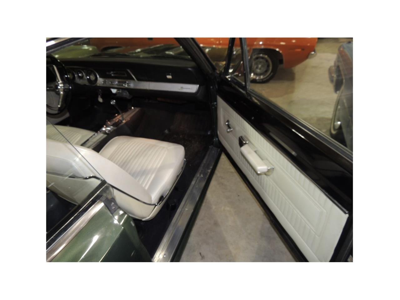 1967 Plymouth Barracuda for sale in Jefferson City, MO – photo 27