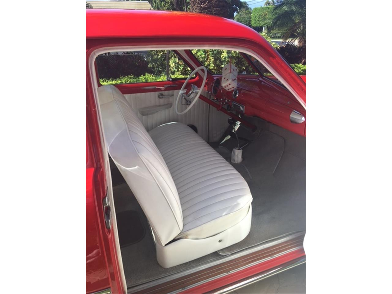 1949 Ford Custom for sale in Oakland park, FL – photo 10