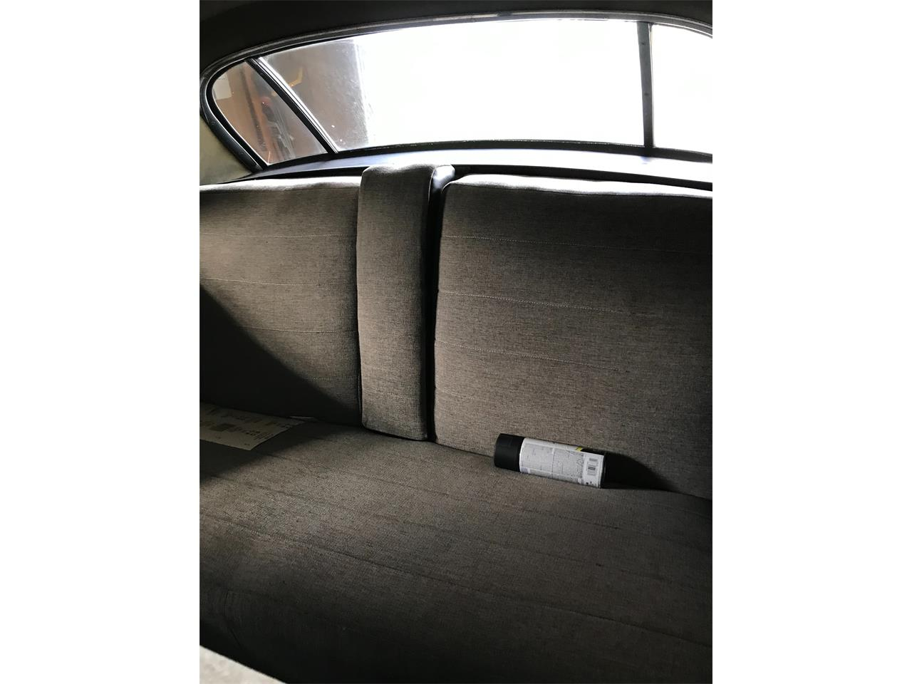 1949 Cadillac 4-Dr Sedan for sale in Land O Lakes, FL – photo 23