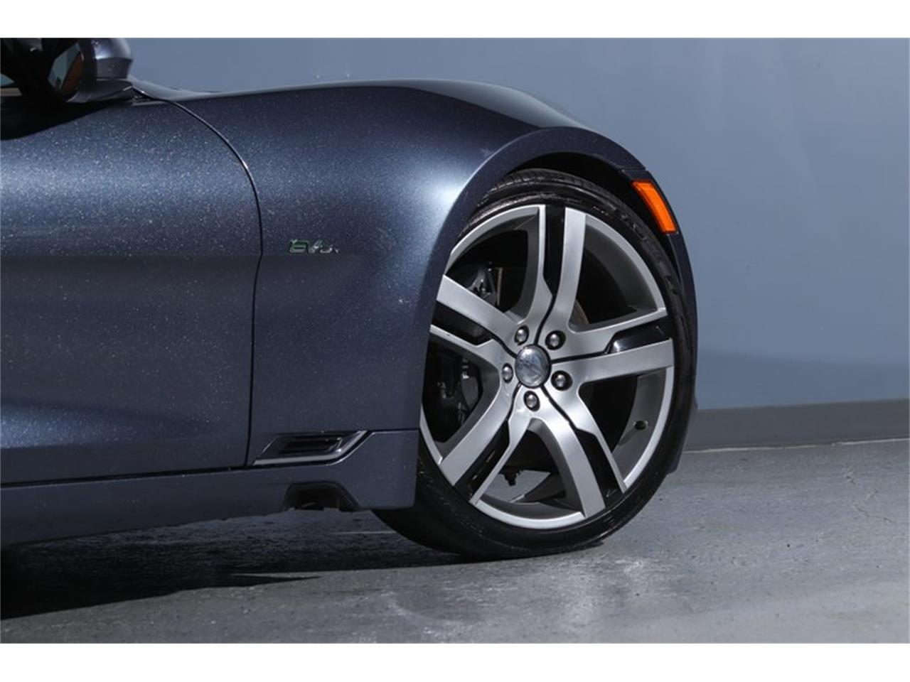 2012 Fisker Karma for sale in New Hyde Park, NY – photo 19