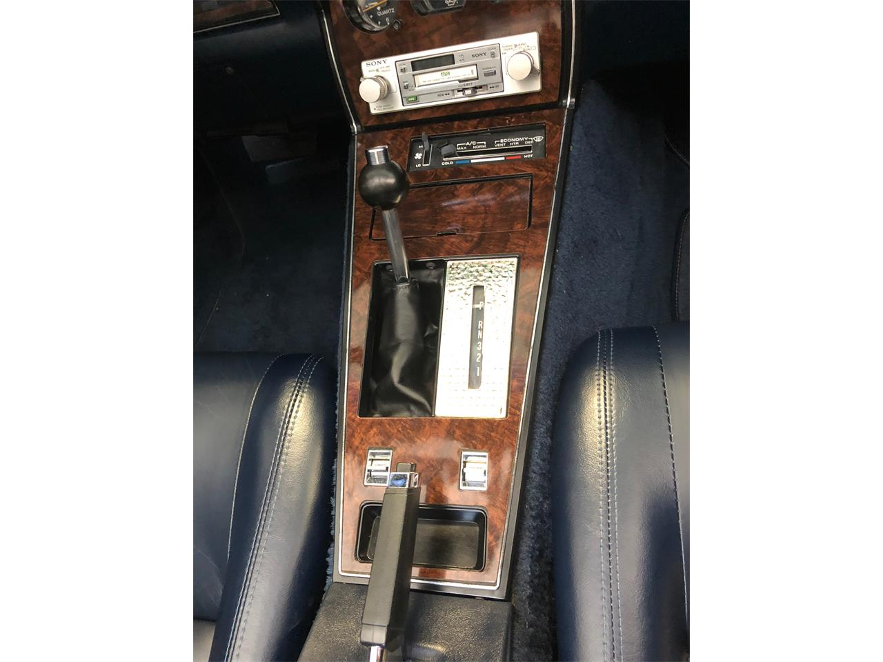1981 Phillips Berlina for sale in Sarasota, FL – photo 11