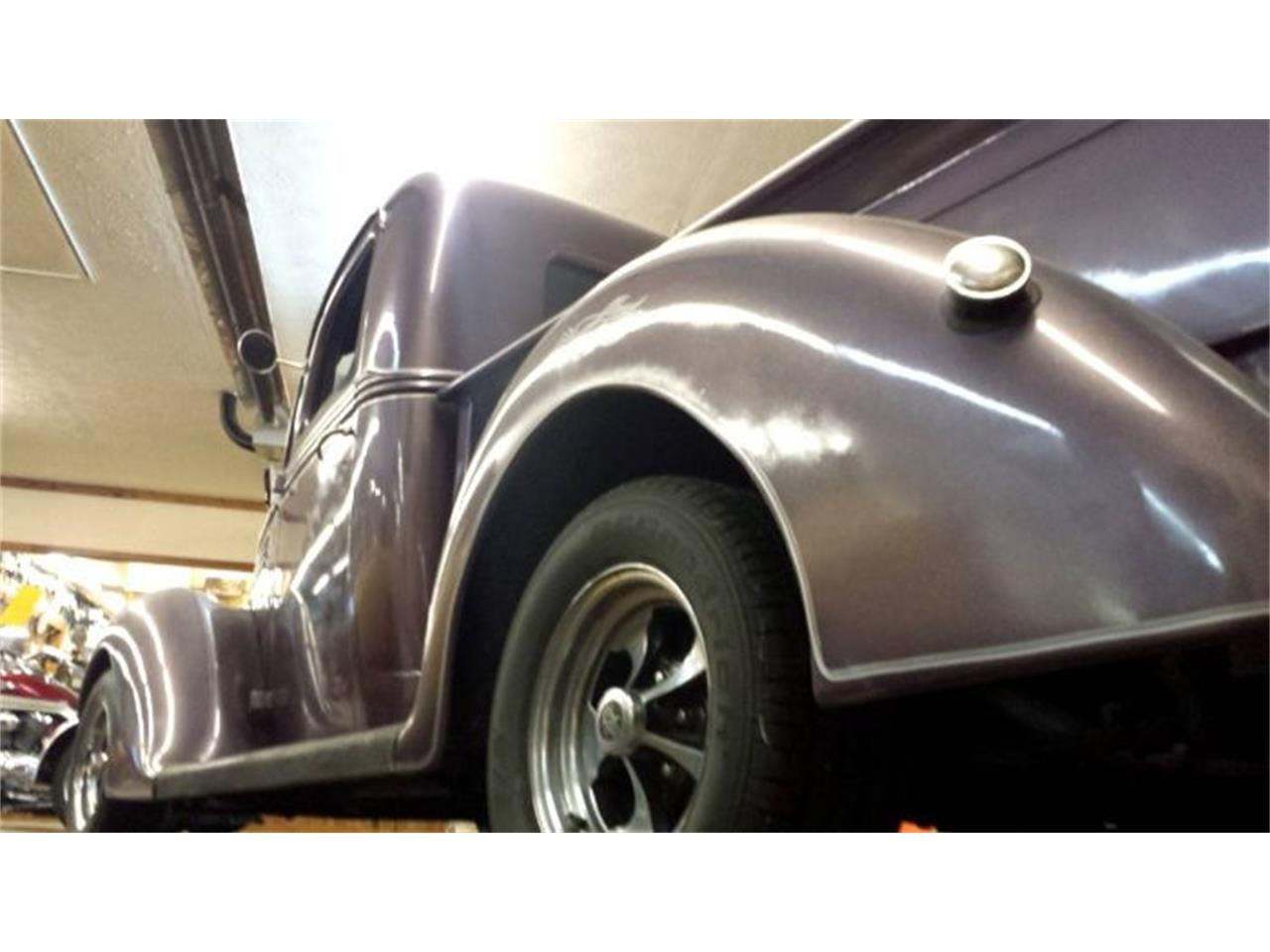 1939 Ford Pickup for sale in Cadillac, MI – photo 8