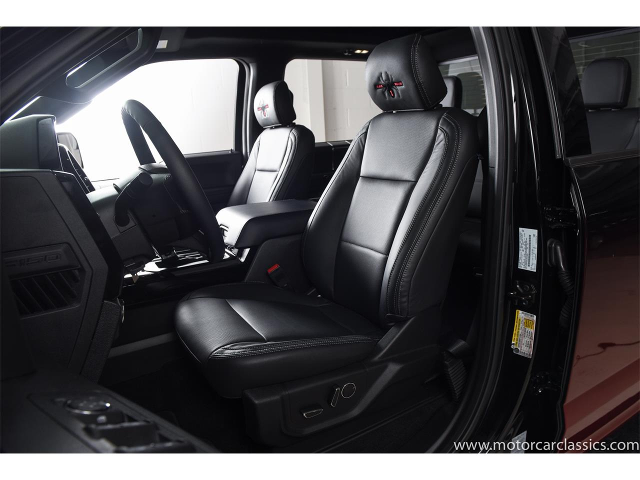 2018 Ford F150 for sale in Farmingdale, NY – photo 27