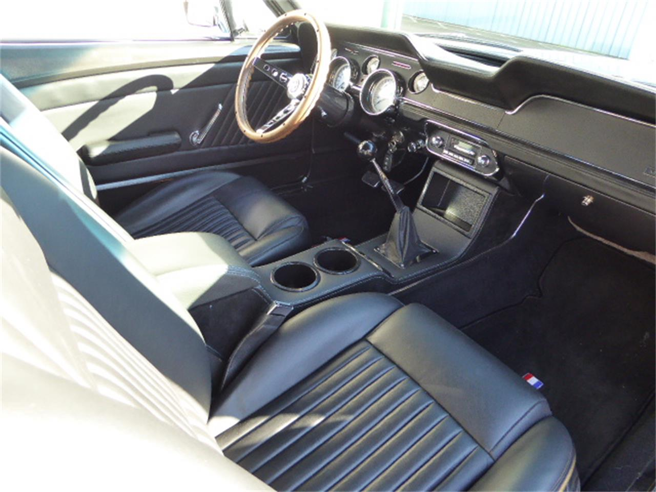 1967 Ford Mustang for sale in Turner, OR – photo 20