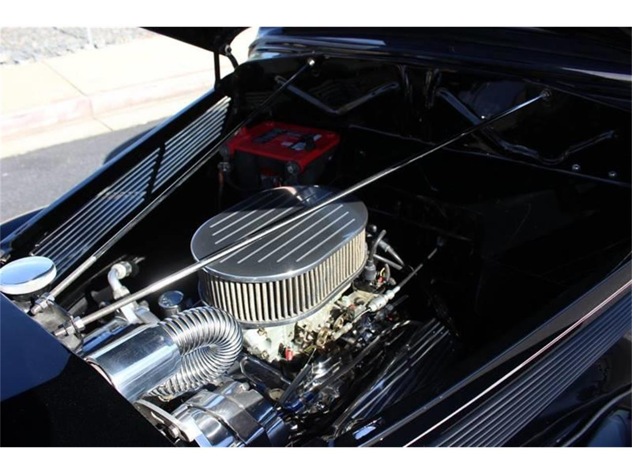 1937 Ford Coupe for sale in La Verne, CA – photo 49