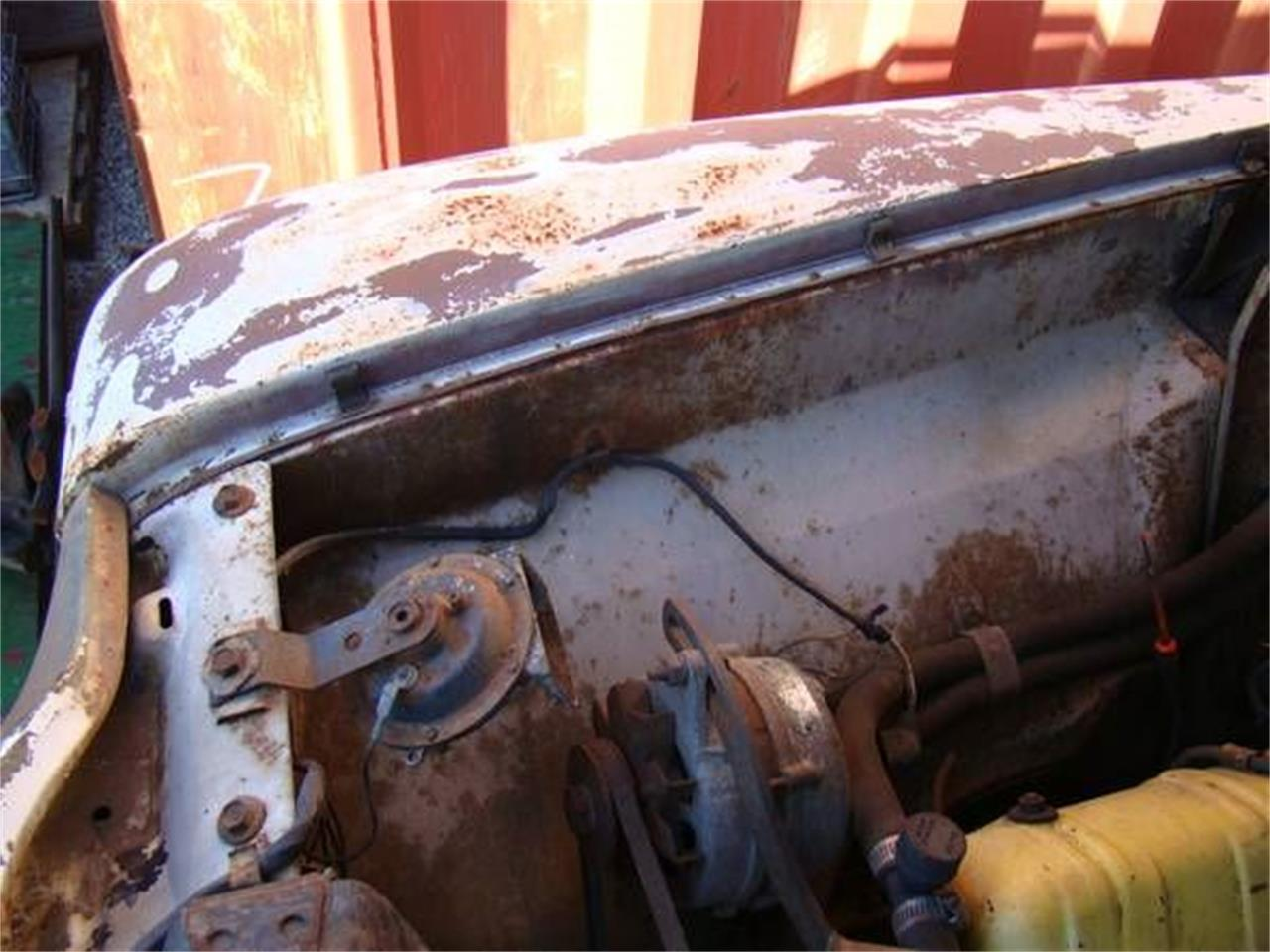 1963 Studebaker Lark for sale in Cadillac, MI – photo 3