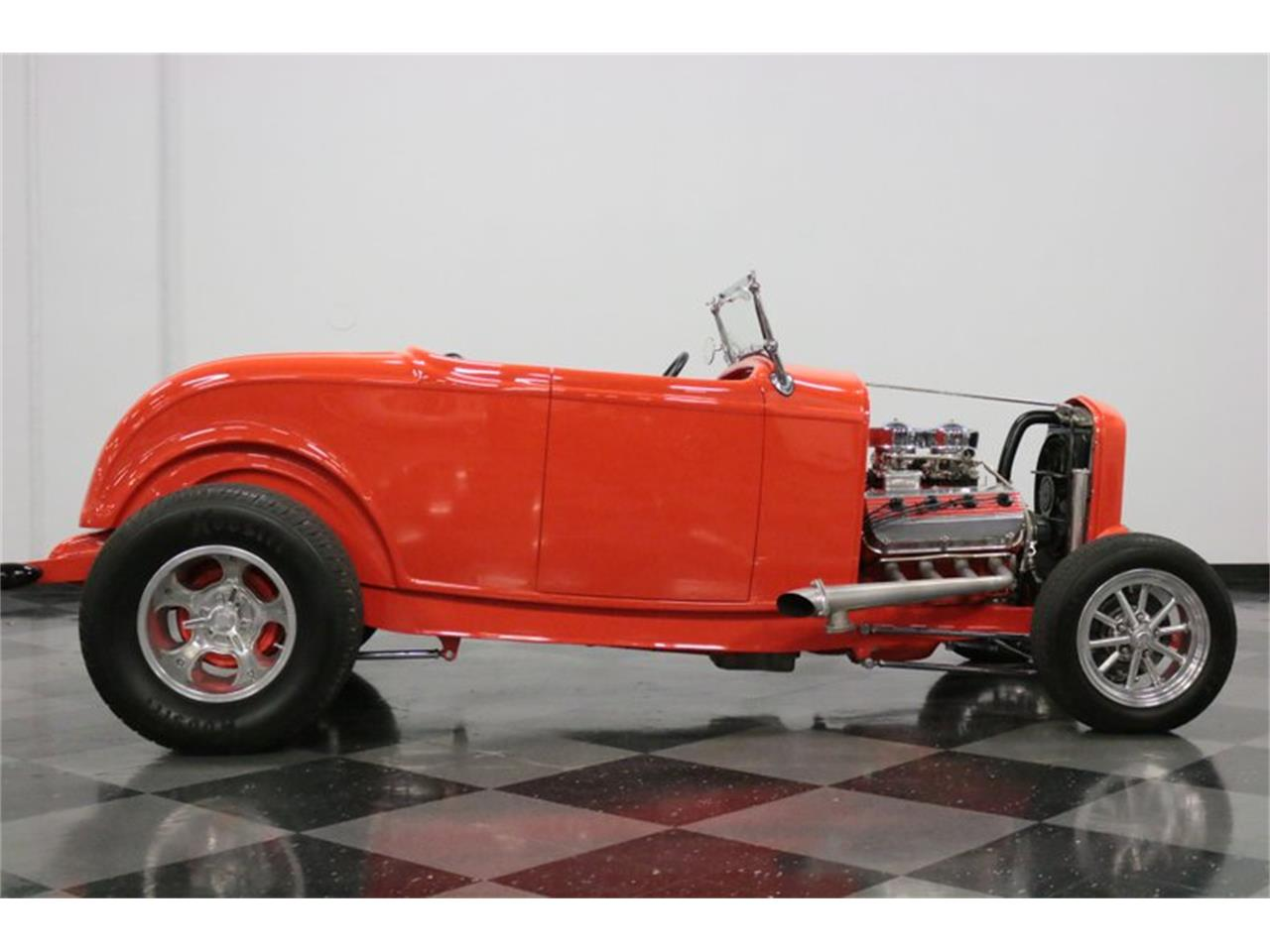 1932 Ford Roadster for sale in Ft Worth, TX – photo 15