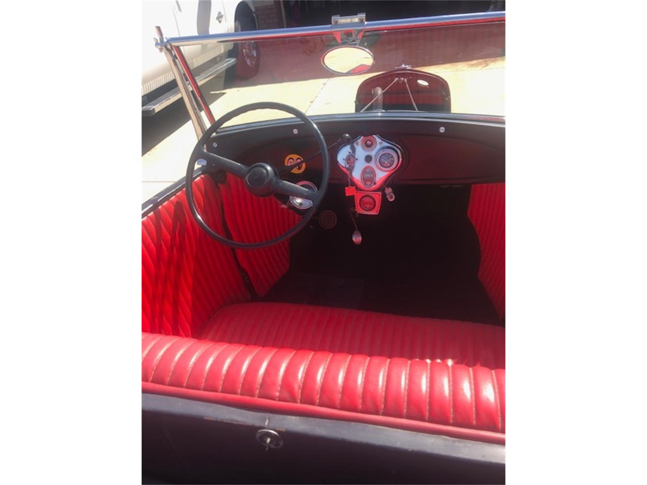 1929 Ford Roadster for sale in Riverside, CA – photo 12