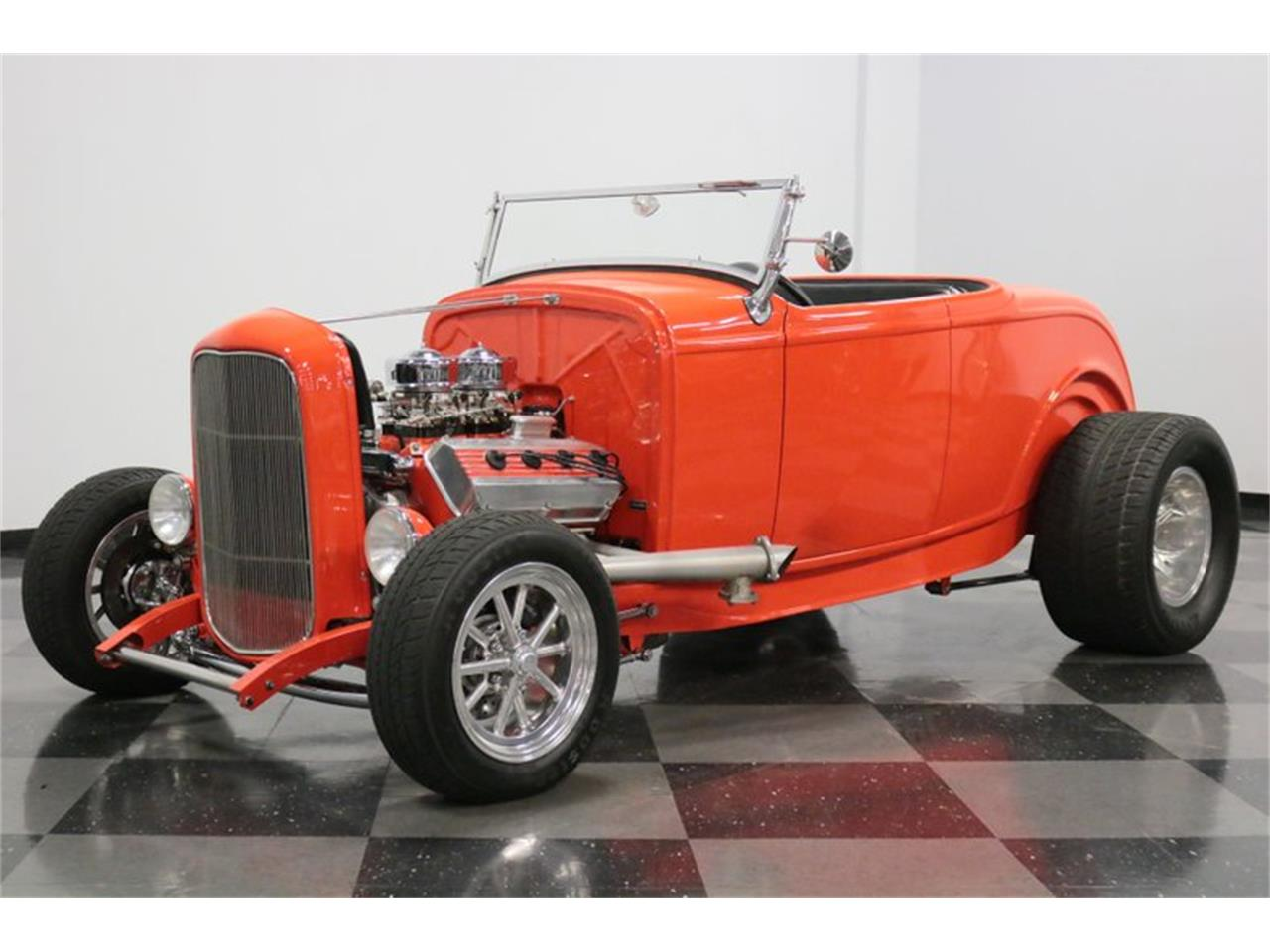 1932 Ford Roadster for sale in Ft Worth, TX – photo 5