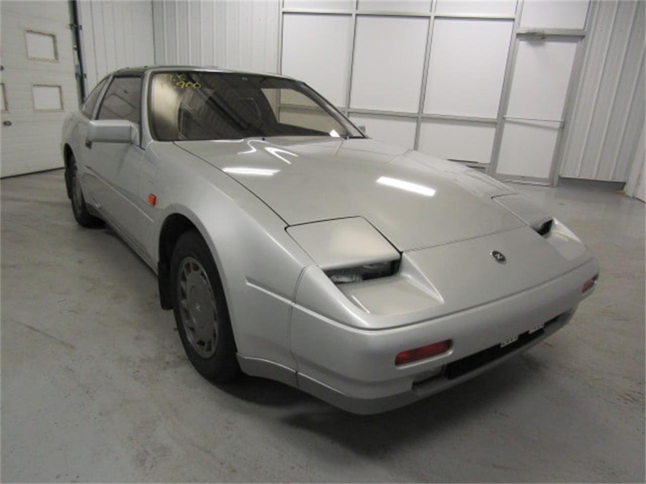 1989 Nissan Fairlady for sale in Christiansburg, VA – photo 3