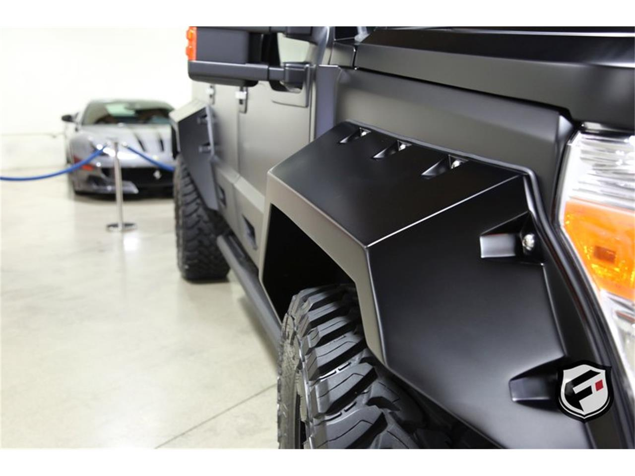 2015 USSV Rhino GX for sale in Chatsworth, CA – photo 12