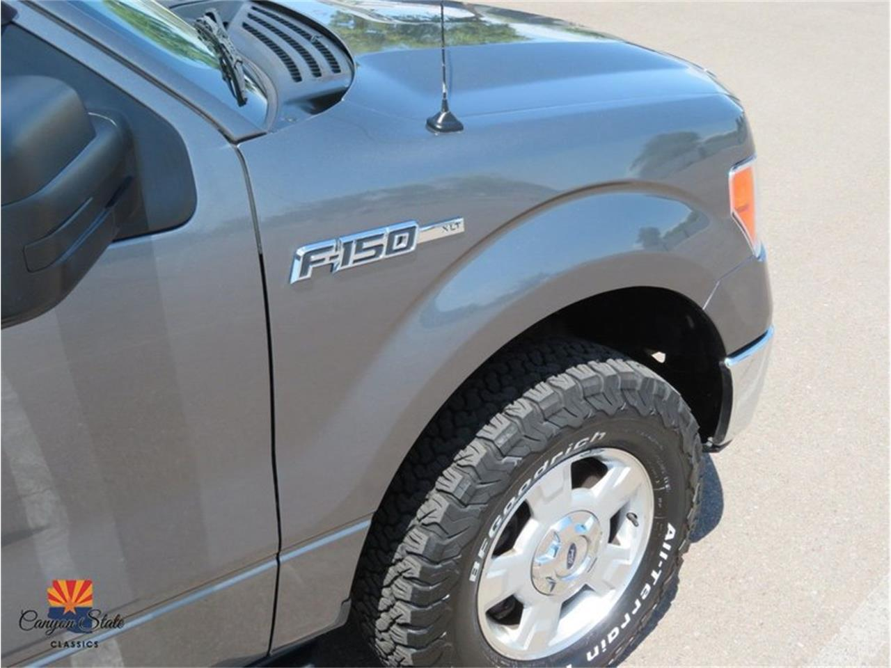 2014 Ford F150 for sale in Tempe, AZ – photo 37