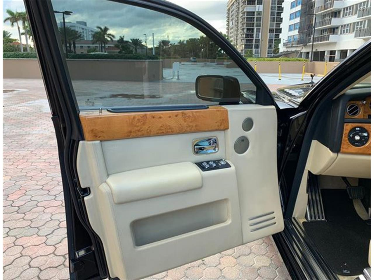 2006 Rolls-Royce Phantom for sale in Valley Park, MO – photo 59