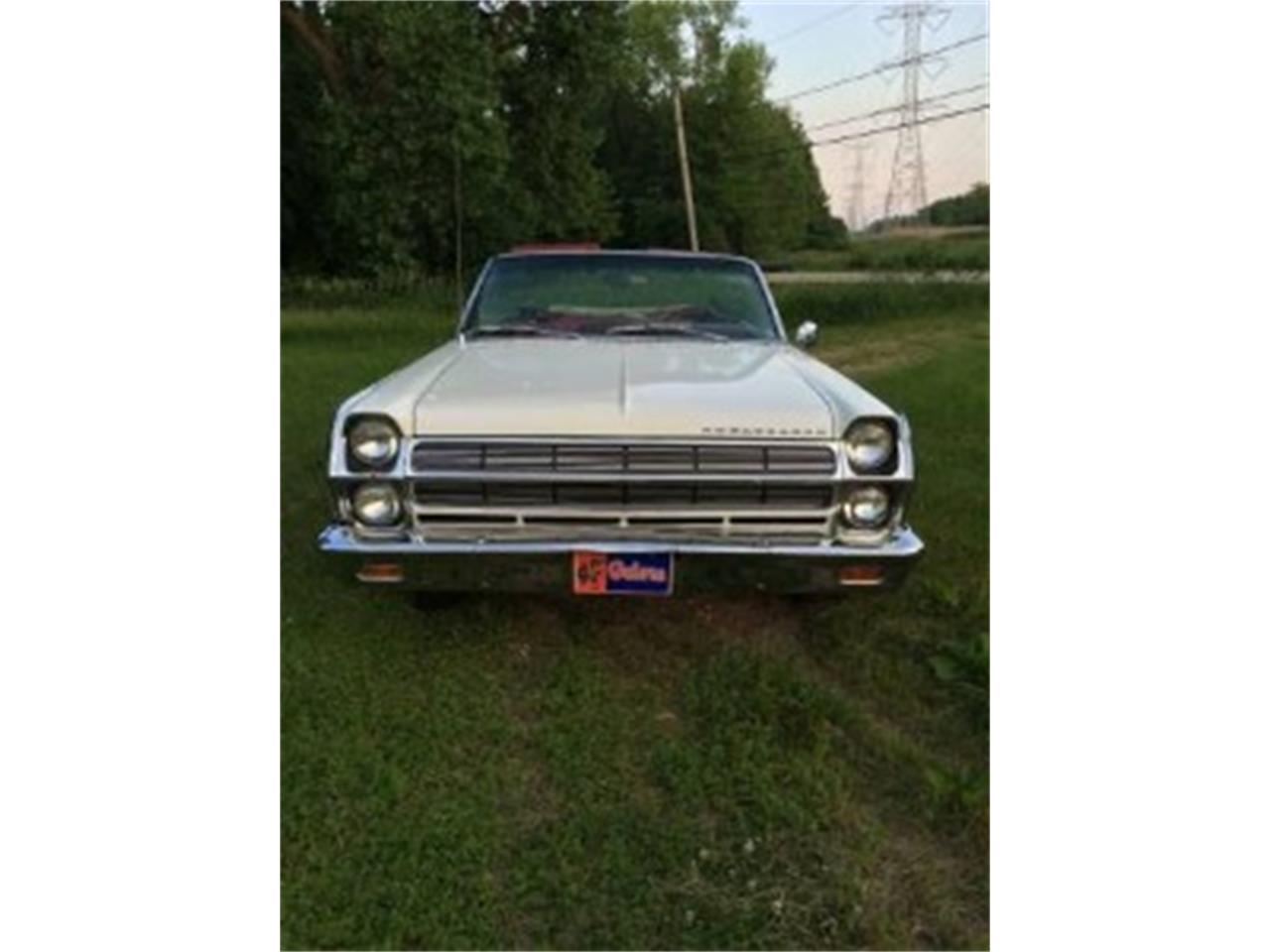 1965 AMC Rambler for sale in Mundelein, IL – photo 2