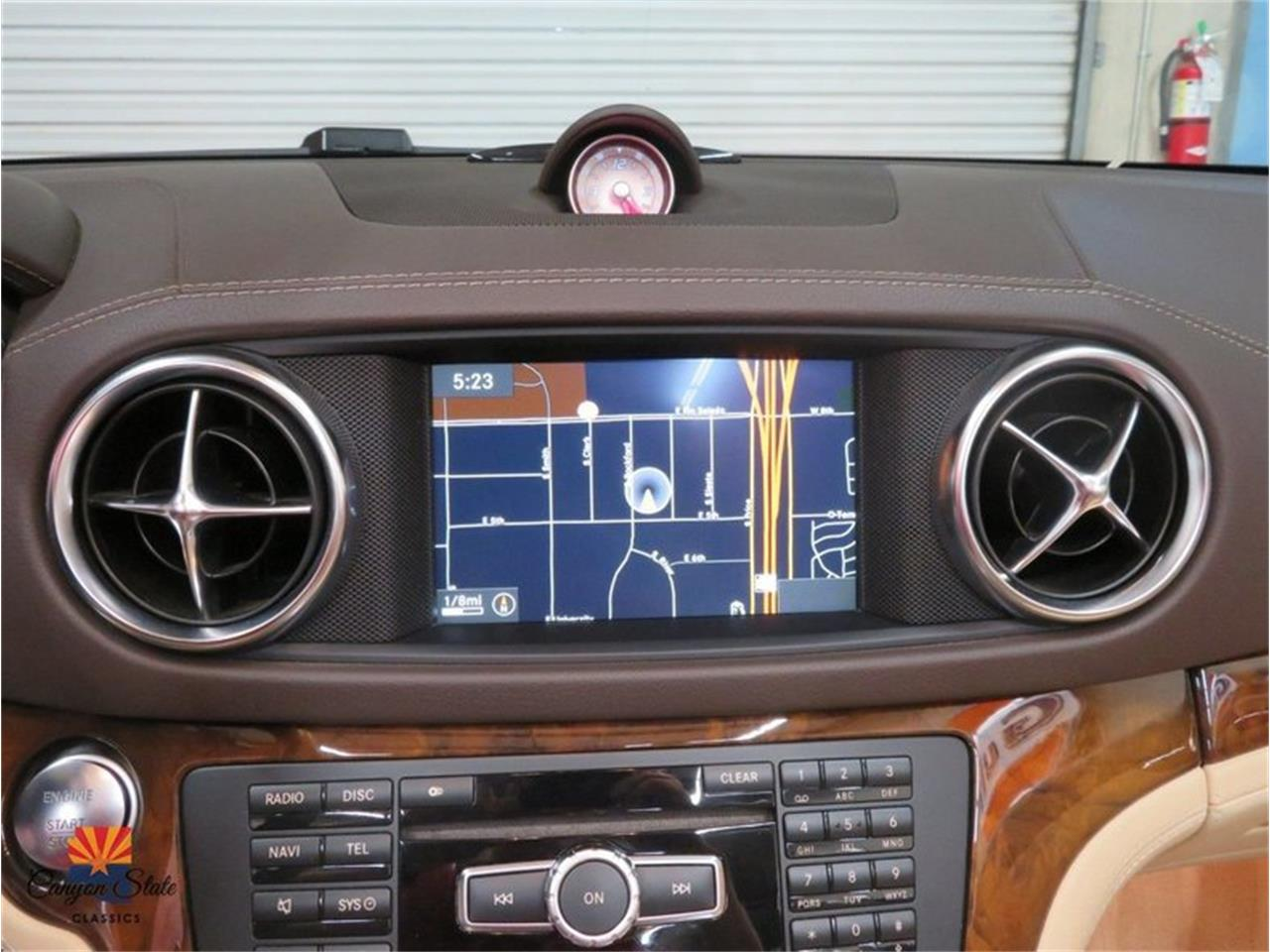 2013 Mercedes-Benz SL-Class for sale in Tempe, AZ – photo 98