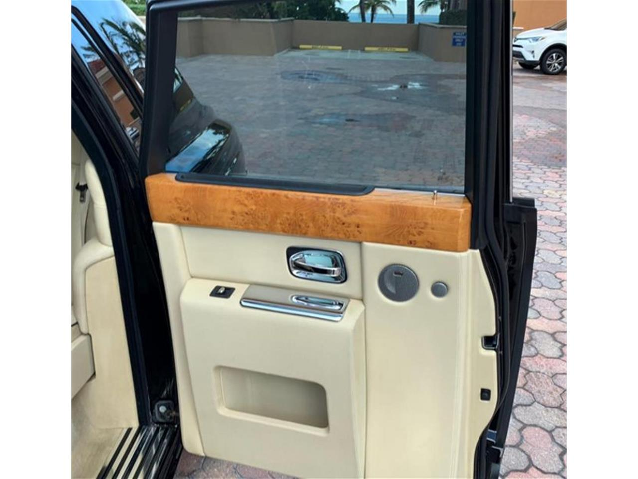 2006 Rolls-Royce Phantom for sale in Valley Park, MO – photo 60