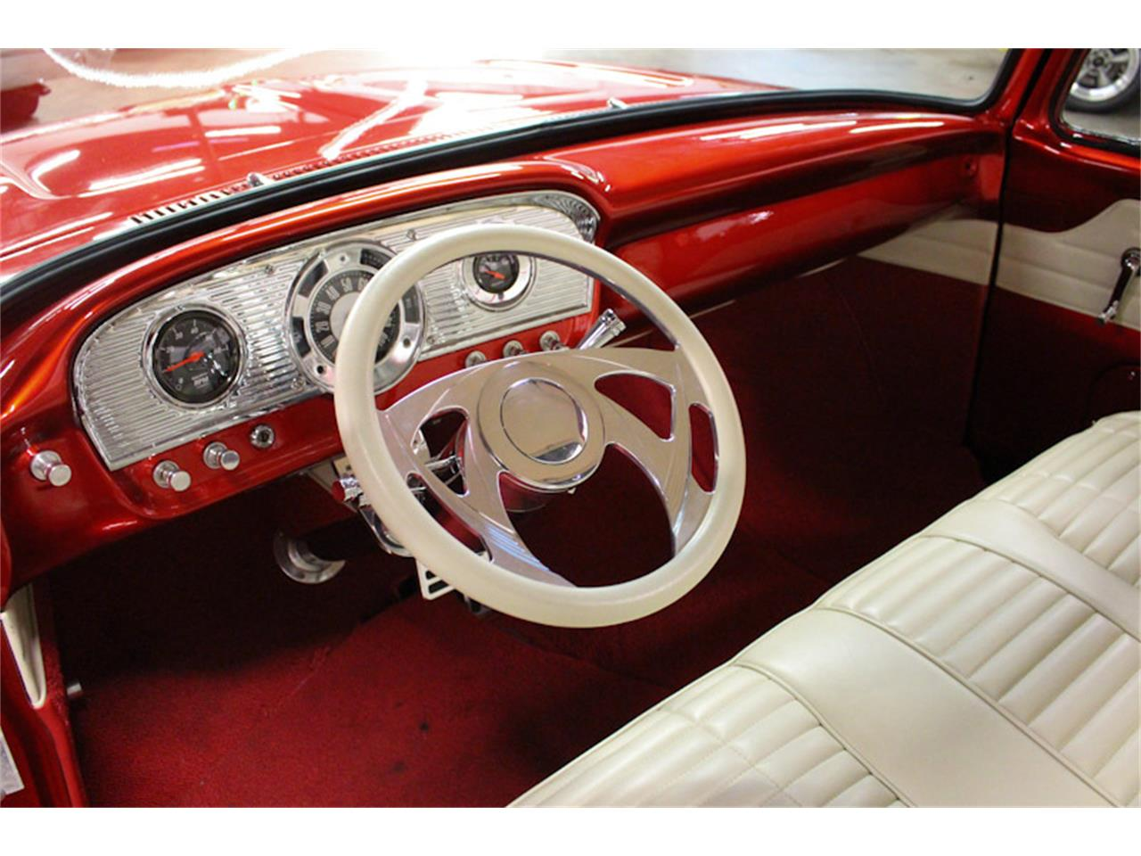 1962 Ford F100 for sale in Fairfield, CA – photo 45