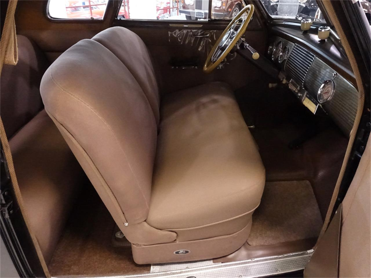 1940 Buick Special for sale in St. Louis, MO – photo 26
