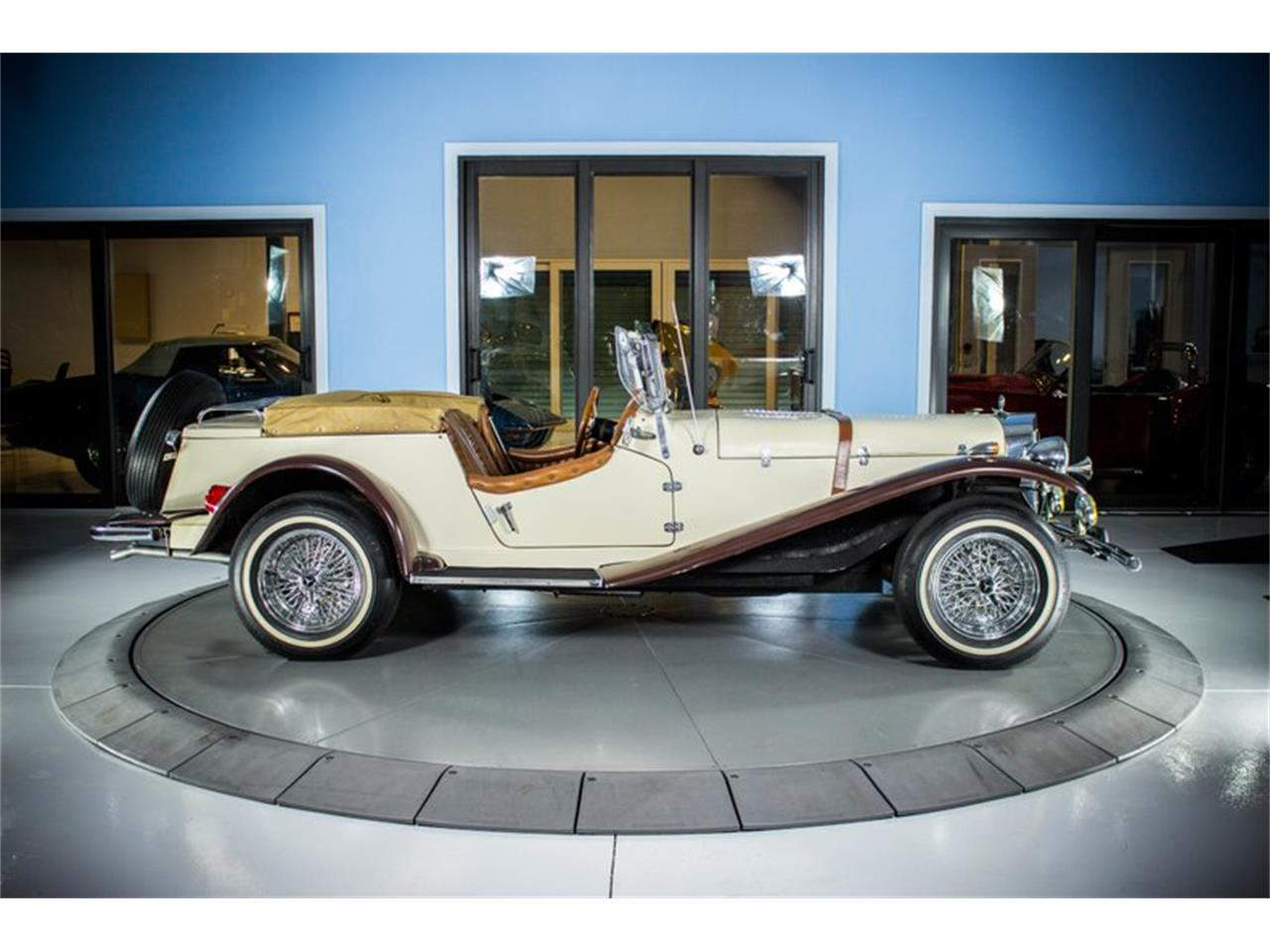 1929 Mercedes-Benz 170D for sale in Palmetto, FL – photo 6