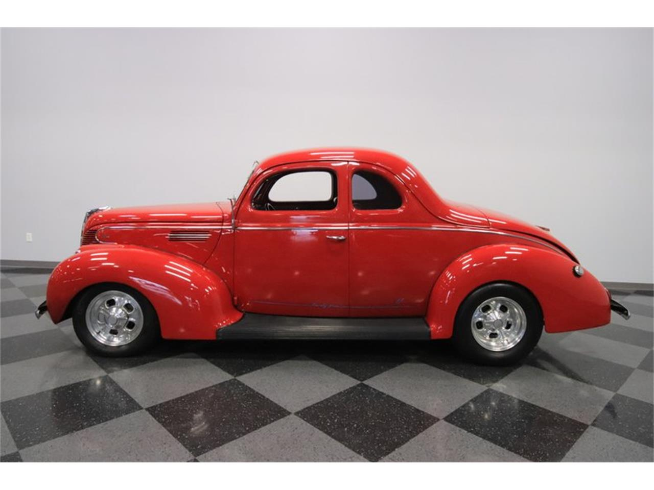 1939 Ford Business Coupe for sale in Mesa, AZ – photo 2