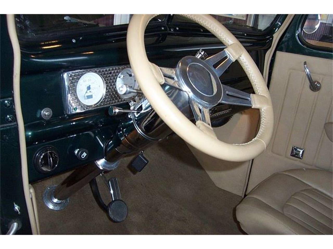 1947 Ford F1 for sale in West Line, MO – photo 9