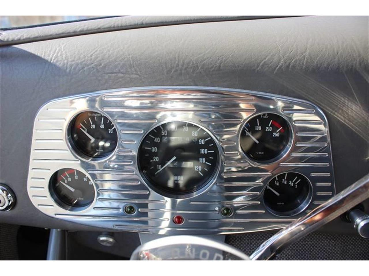 1937 Ford Coupe for sale in La Verne, CA – photo 39