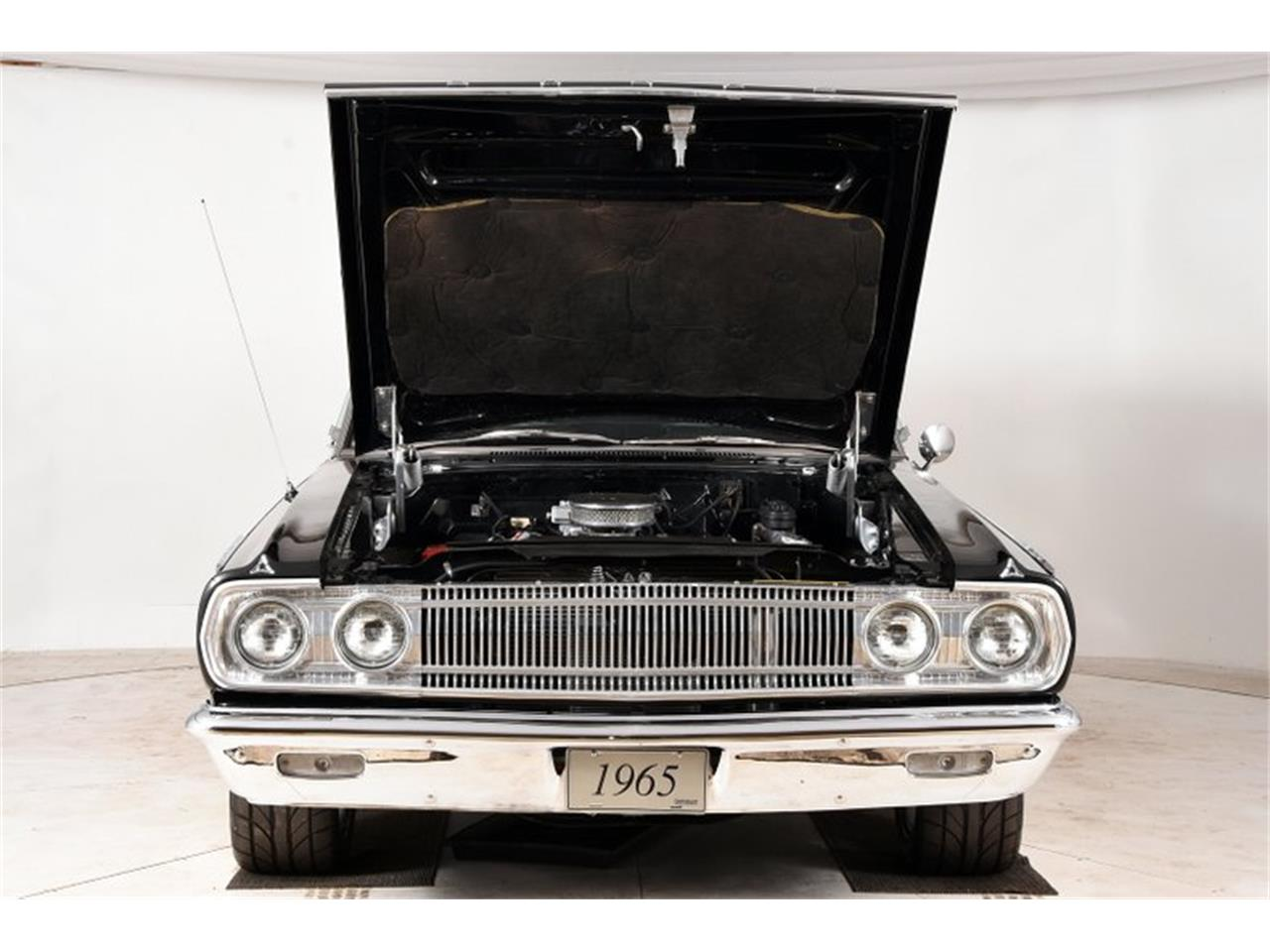 1965 Dodge Coronet for sale in Volo, IL – photo 69