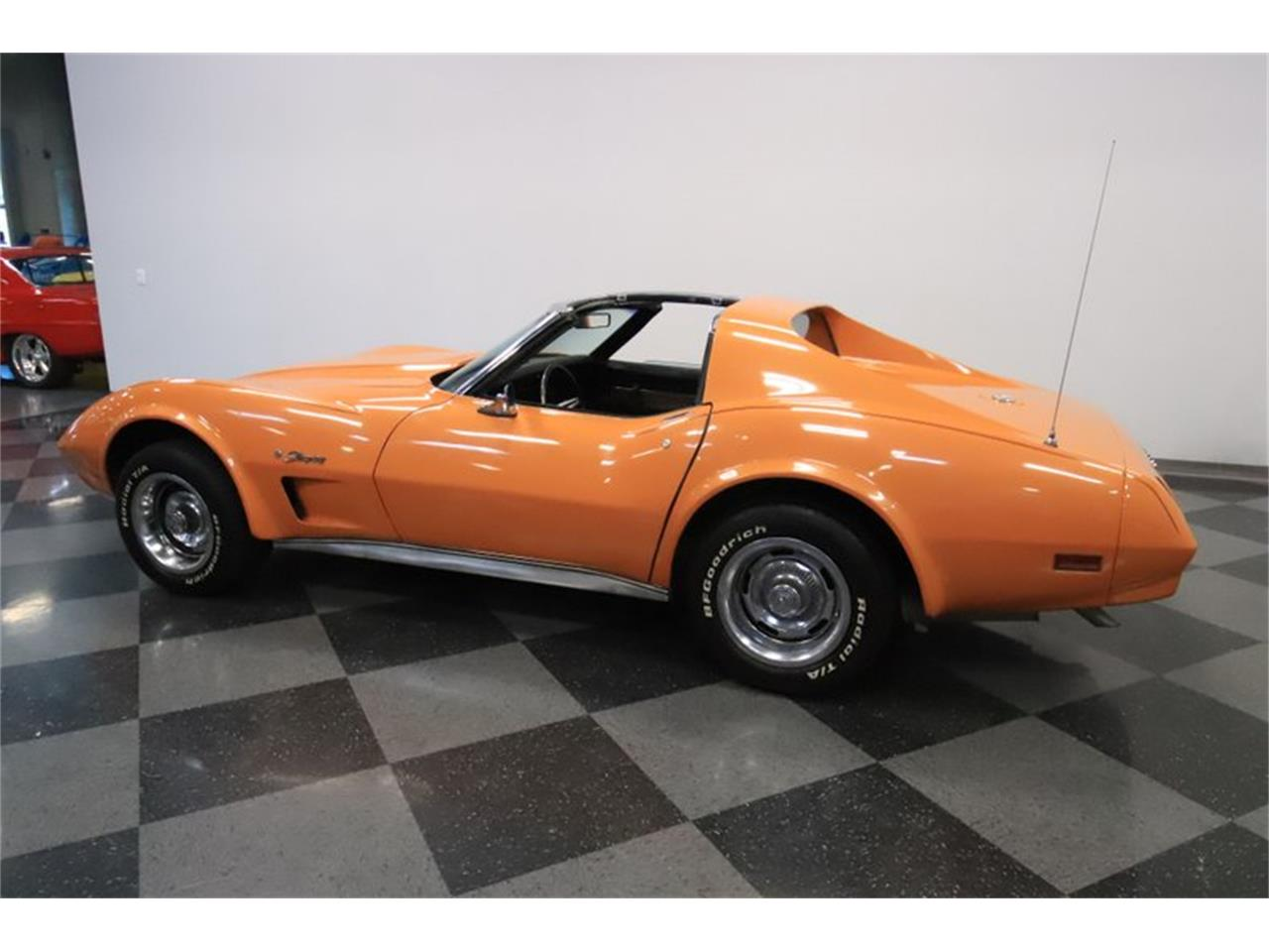 1974 Chevrolet Corvette for sale in Mesa, AZ – photo 7