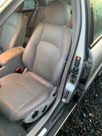 Mercedes Benz C240 4-door 150k miles for sale in Silver Spring, District Of Columbia – photo 5