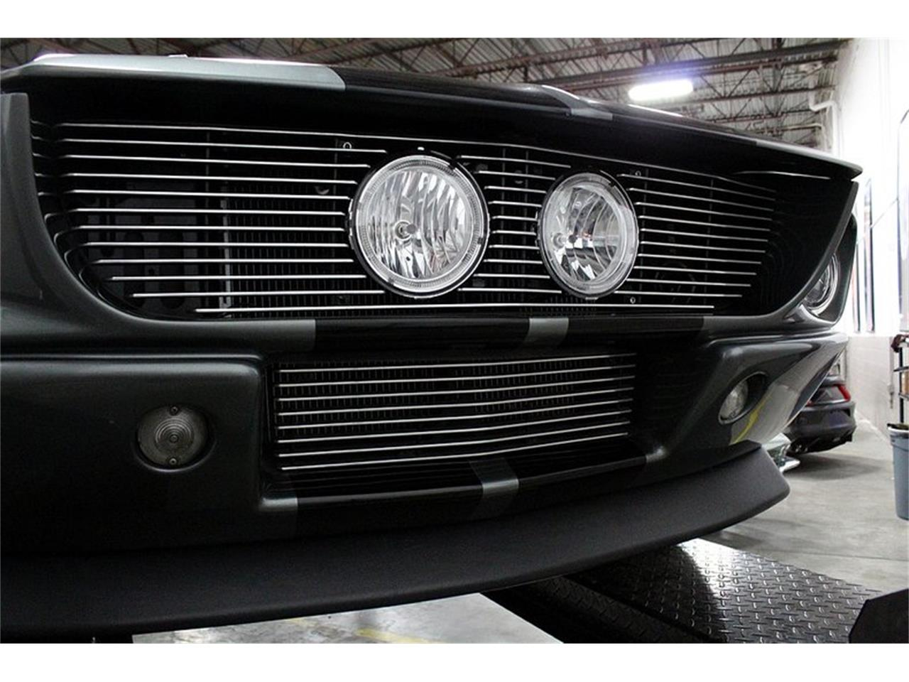1967 Ford Mustang for sale in Kentwood, MI – photo 87